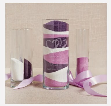 http://www.exclusivelyweddings.com/Weddings/Wedding-Accessories/Ceremony-Accessories/Unity-Candle/Twin-Hearts-Wedding-Sand-Ceremony-Kit