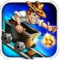 Rail Rush is an Android free game