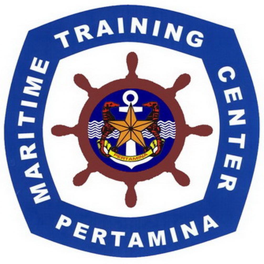 Pelaut Indonesia Bersatu