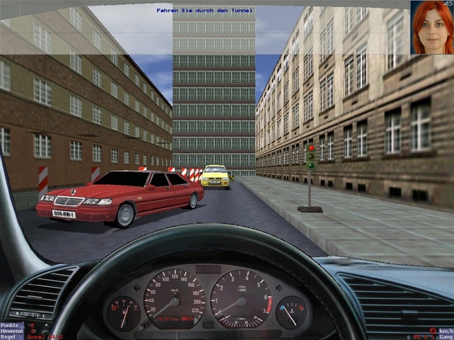 hd car racing games free download full version for pc
