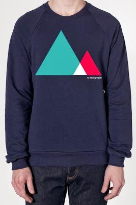 http://johnnytipeti.com/tienda/es/sin-capucha/247-triangles-scn.html