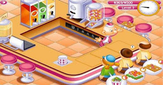 chicken cooking games pc new games free online play flash