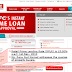 HDFC: Housing Loan Counselors..!