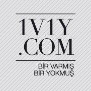 1v1y-sosyal-medya-kampanyasi