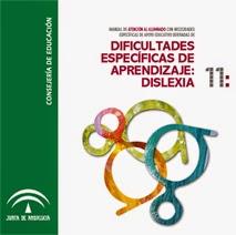 http://www.juntadeandalucia.es/educacion/portal/com/bin/Contenidos/PSE/orientacionyatenciondiversidad/educacionespecial/ManualdeatencionalalumnadoNEAE/1328017457098_dislexia.pdf