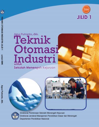 Buku Sekolah Elektronik Bse Smk Kelas X Part 5 Of 5