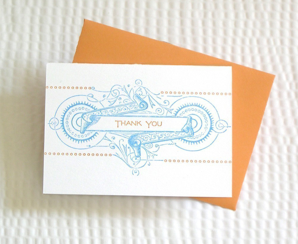 Martha Moments My Favourite Stationers On Etsy