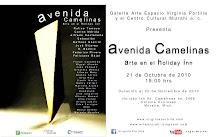 Av. Camelinas