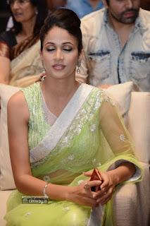Lavanya-Tripathi-Stills-at-Doosukeltha-Audio-Launch