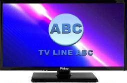 TV LINE ABC