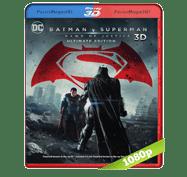 Batman vs Superman: El Origen de la Justicia (2016) 3D SBS BRRip 1080p Audio Dual Latino/Ingles 5.1