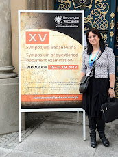 XV Symposium - Wroclaw - Poland