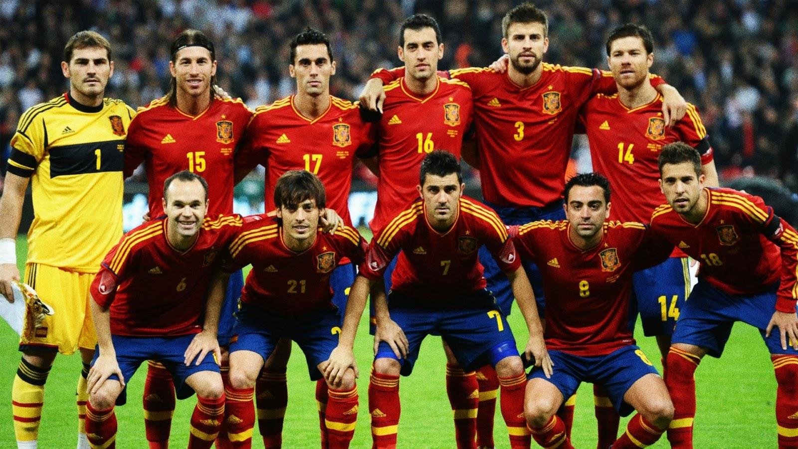 wallpaper-national-team-spain