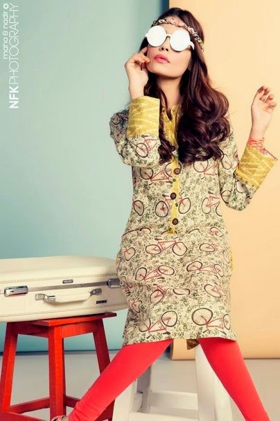 COCObyZaraShahjahan8 - Coco Collection by Zara Shahjahan