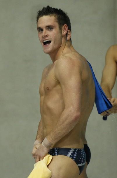 Hot muscular black gay nude pics