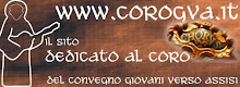 www.corogva.it