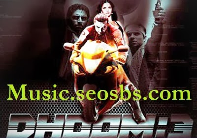 Dhoom 3 Hindi Movie Free Download