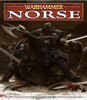 Libro de ejército no oficial: Norse