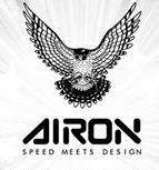 Airon-Bikes