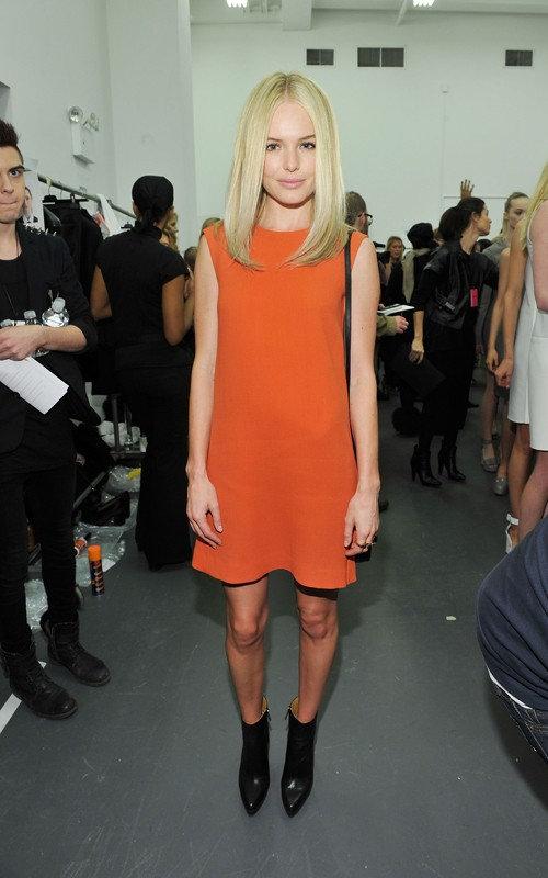 kate bosworth hot. hairstyles hot kate bosworth