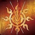 o peso do destino, dark hunters, fanfic, escrita criativa, contos, historias,