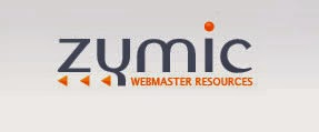 Zymic Free Web Hosting