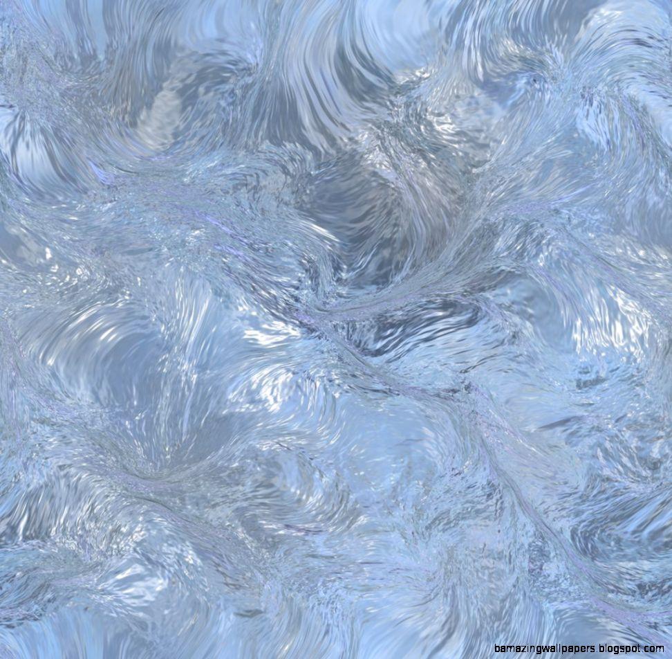 Swirled Ice Texture Stock by Mavrosh Stock on DeviantArt