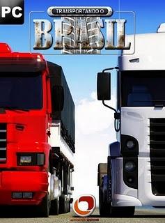 Atualizacao%2BTransportando%2Bo%2BBrasil%2B1.20 Atualização Transportando o Brasil 1.20 e Ativador