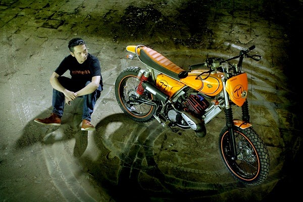 Rxking-01.jpg