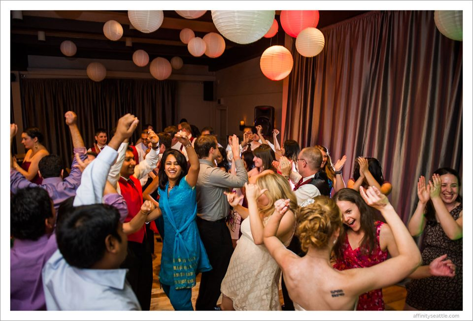 Songs for Indian Weddings Sangeet Dance and Cocktail