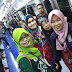 Travel Korea: Lagu Seoul Subway Paling Dirindui