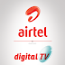 """Watching TV Online With Airtel new Android App """"Airtel Pocket TV"""""""
