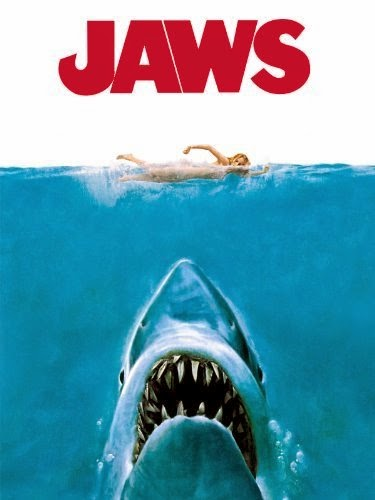 terror in the movie jaws Great white terror ◇ page 1  author peter benchley wrote jaws, a best- selling novel about a monstrous  right: the 1975 blockbuster movie jaws was.