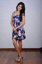 Samantha Ruth Prabhu Latest