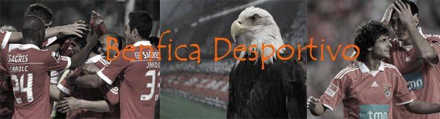 Benfica Desportivo