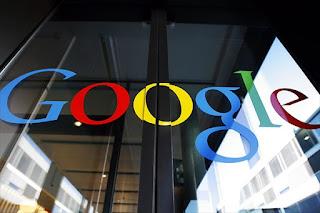 Google объявила конкурс для хакеров