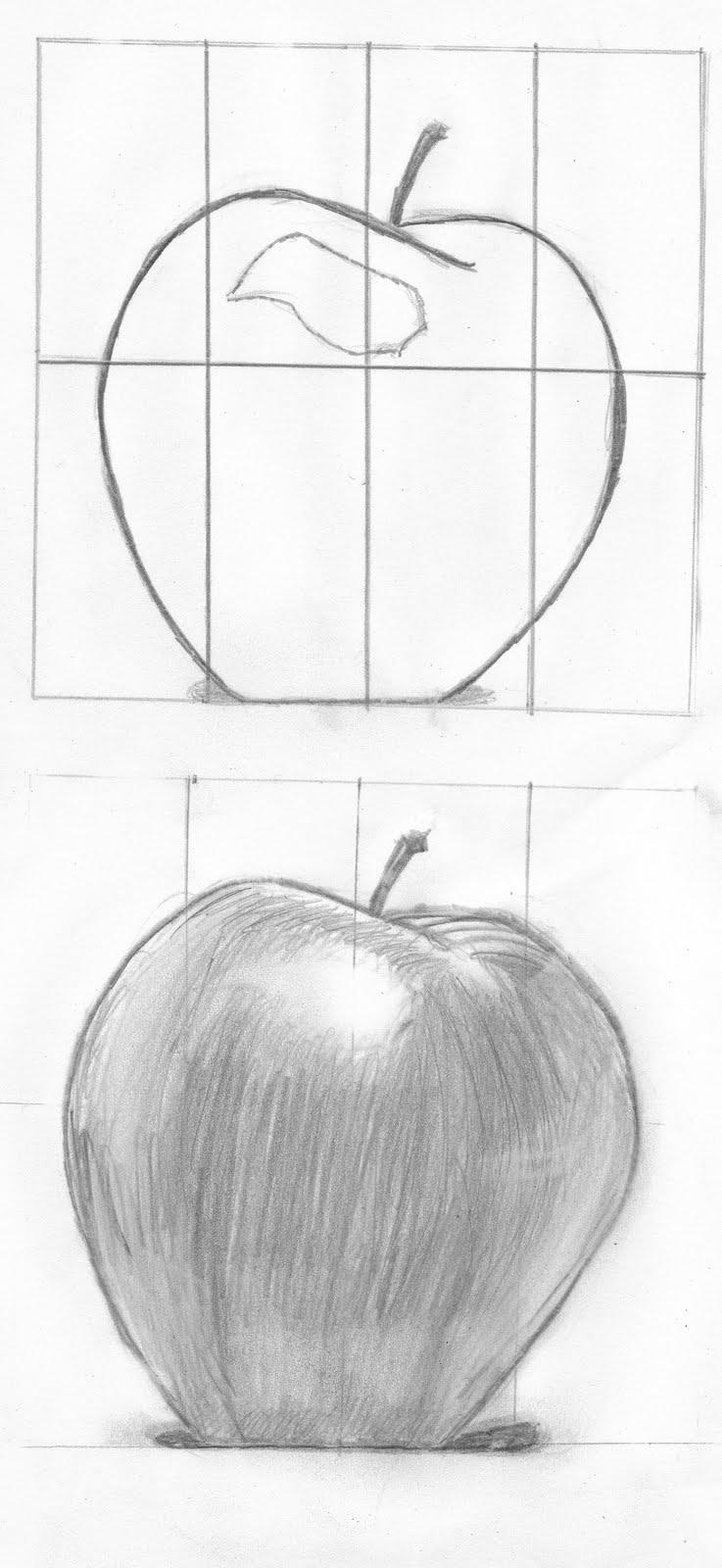 Dibujo y Color  RosAtelier