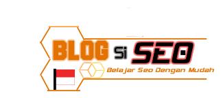 Blog Si SEO