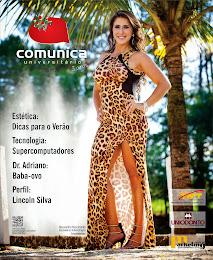 Comunica | Edição 31