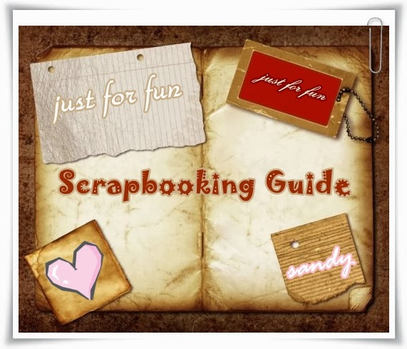 Free Scrapbooking Catalogues: Sources of Tips You can Use