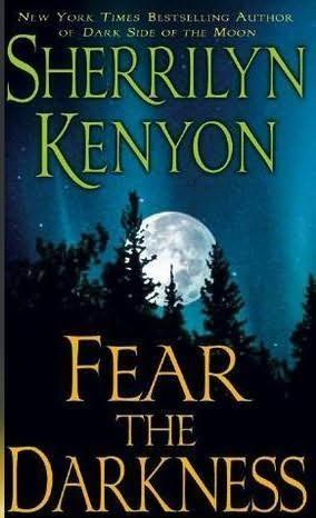 Ler romances livros e muito mais srie dark hunter livro 125 temendo a escurido fandeluxe Choice Image
