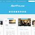 Gridy Free Responsive Blogger Template