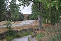 leganes-mi-ciudad-arroyo-butarque-2