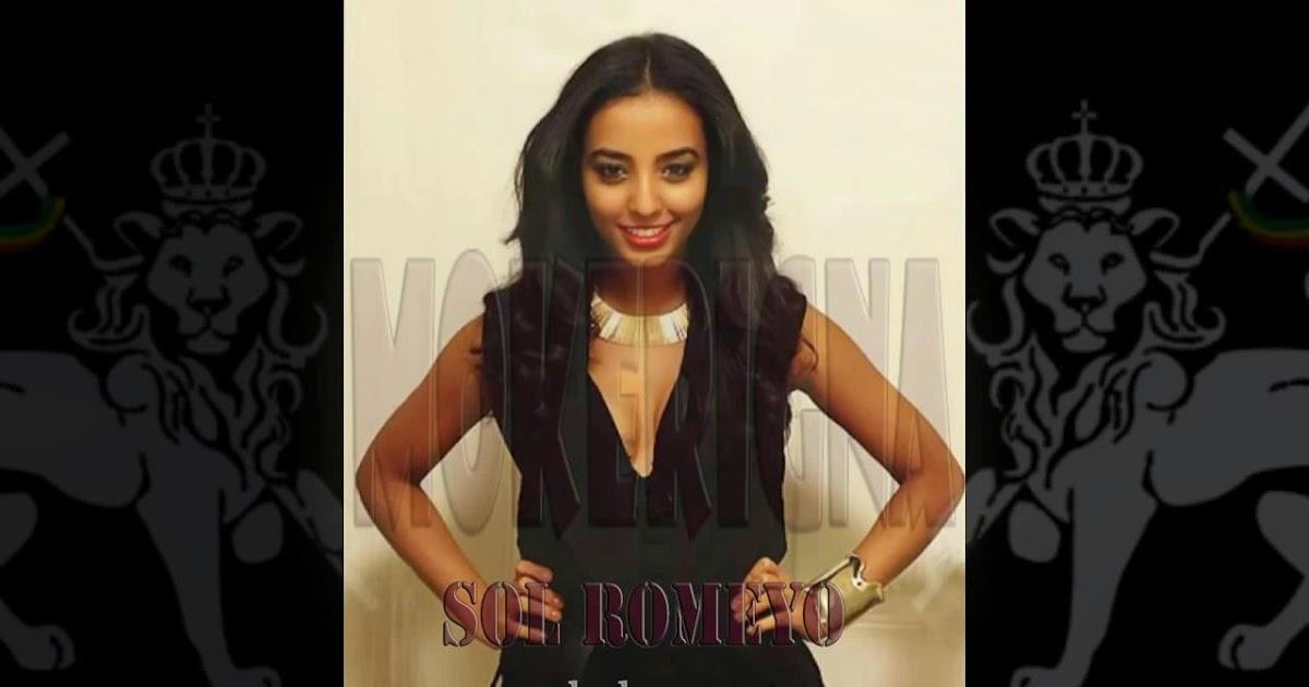 neaked ethiopian sexy girls