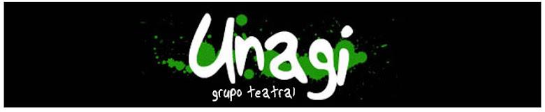 Grupo Unagi