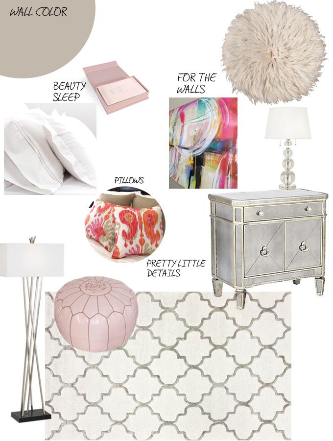 bedroom-decorating-decor