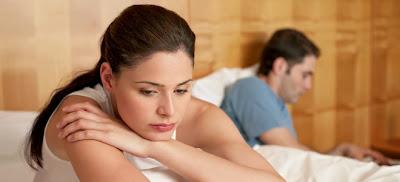 La Menopausia Prematura