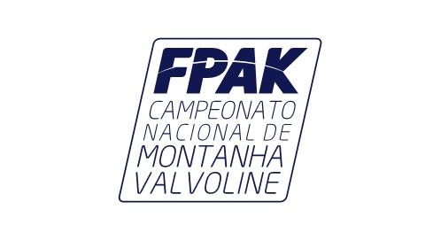 Campeonato Nacional de Montanha Valvoline 2016