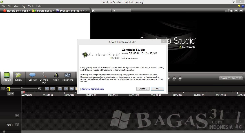 download crack coreldraw x7 bagas 31