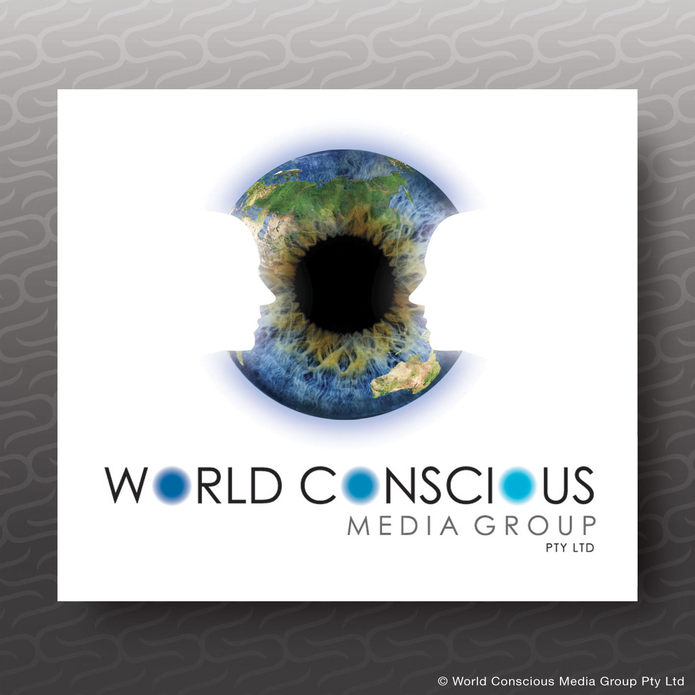 Dc design world conscious media group pty ltd for Outer space design group pty ltd